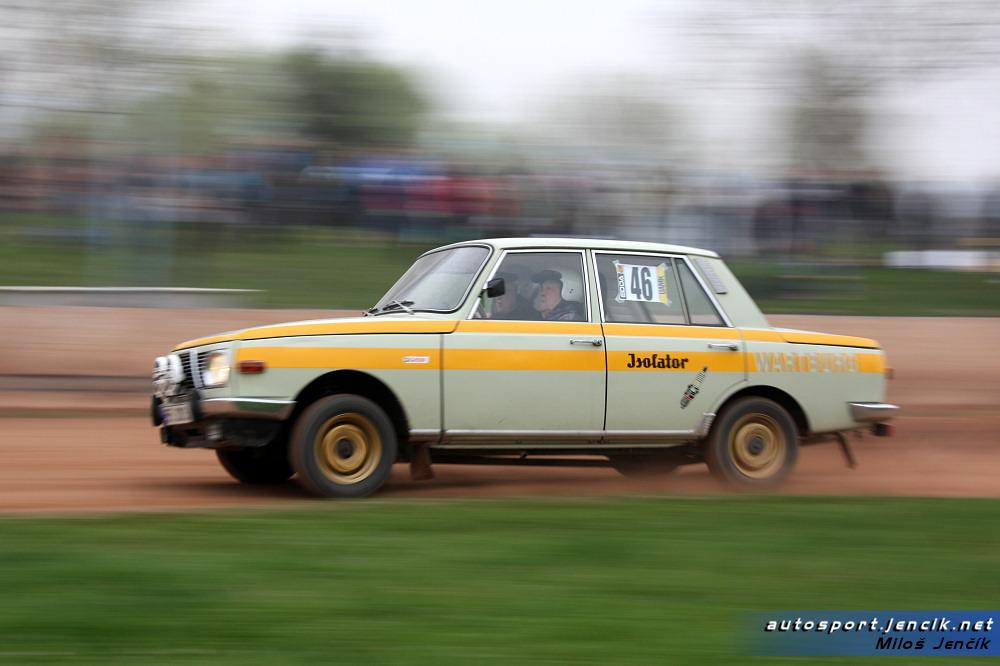 Quelle: autosport.jenclk.net/@MilosJenclk