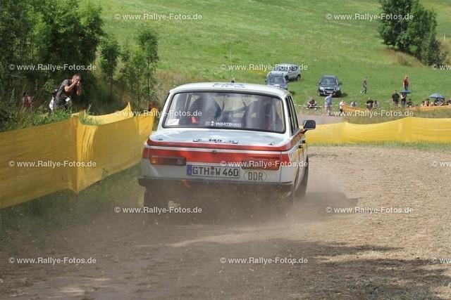 Quelle: Rallyesfotos.de