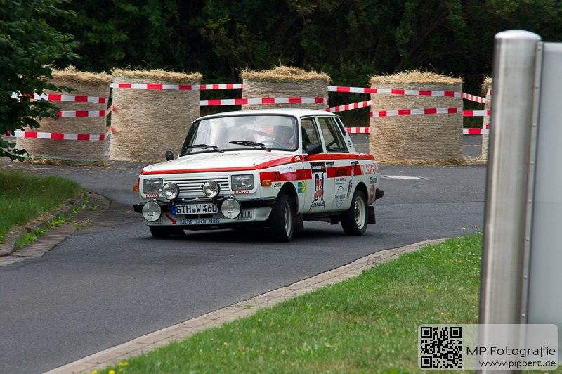 Quelle: MP.Fotografie www.pippert.de