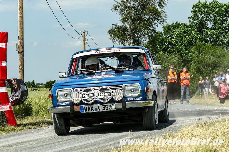 Quelle: RallyefotoGraf.de