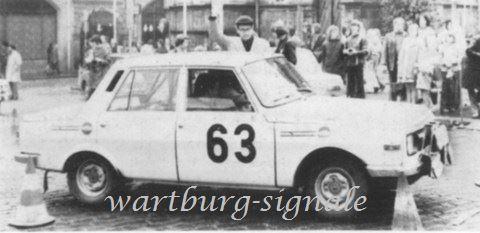 Quelle: Wartburg Signale