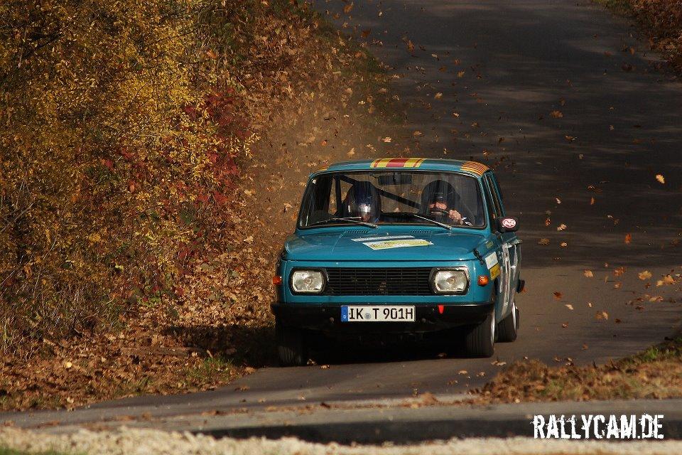 Quelle: rallycam.de