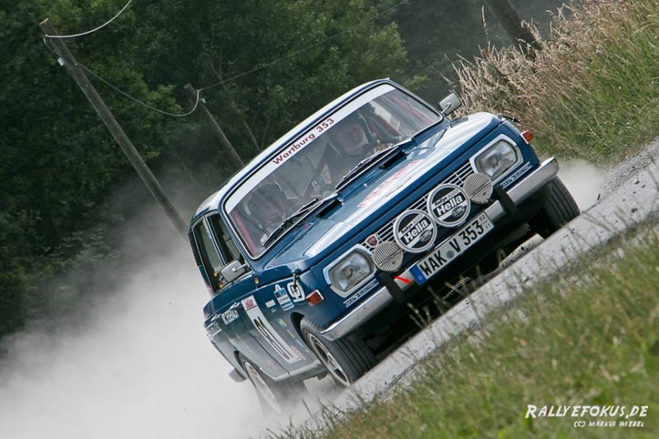 Quelle: Rallyefokus.de