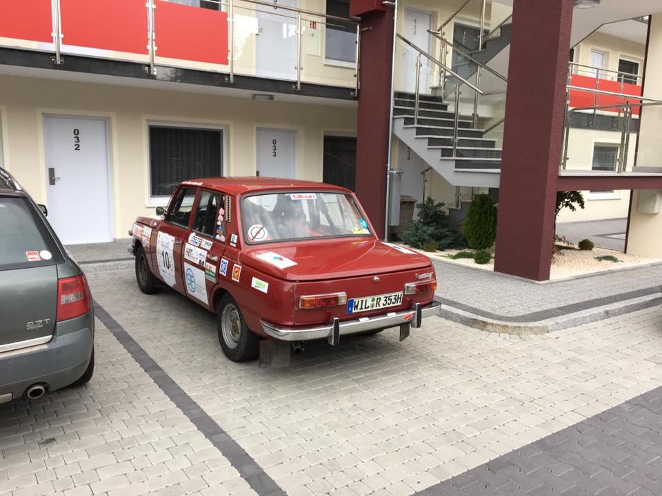 Quelle: Nytko Motorsport