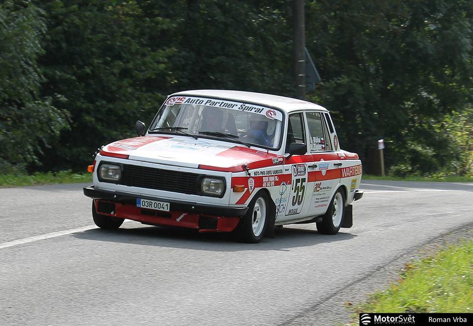 Quelle: Motor Svet Roman Vrba