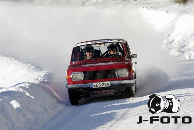 Quelle: J-Foto.fi