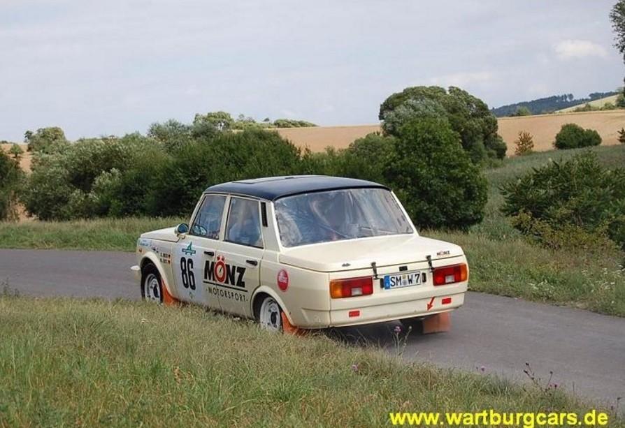 www.wartburgcars.de