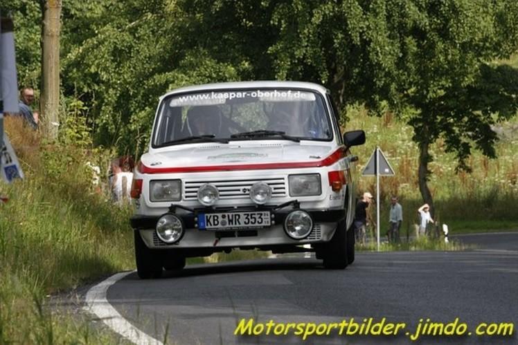Quelle: Motorsportbilder.jimdo.com
