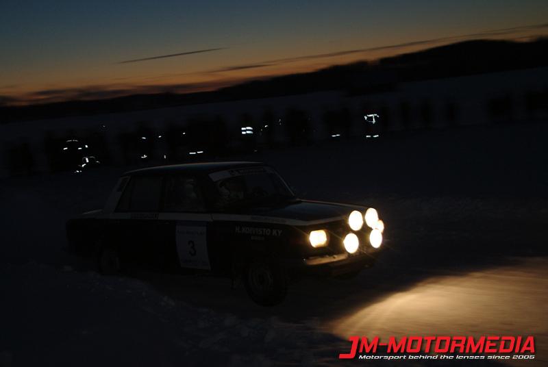 Quelle: JM-Motormedia