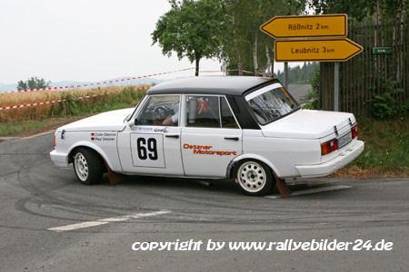 Quelle: rallyebilder24.de