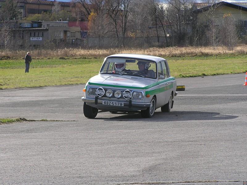 Quelle: SiBra Motorsport.cz