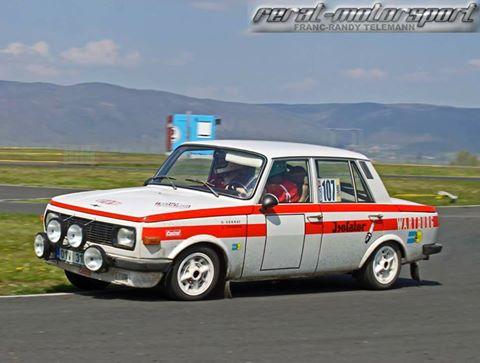 Quelle: Ferat-Motorsport