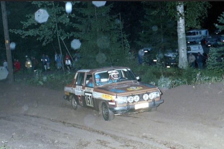 Quelle: zoomailija.kuvat.fi