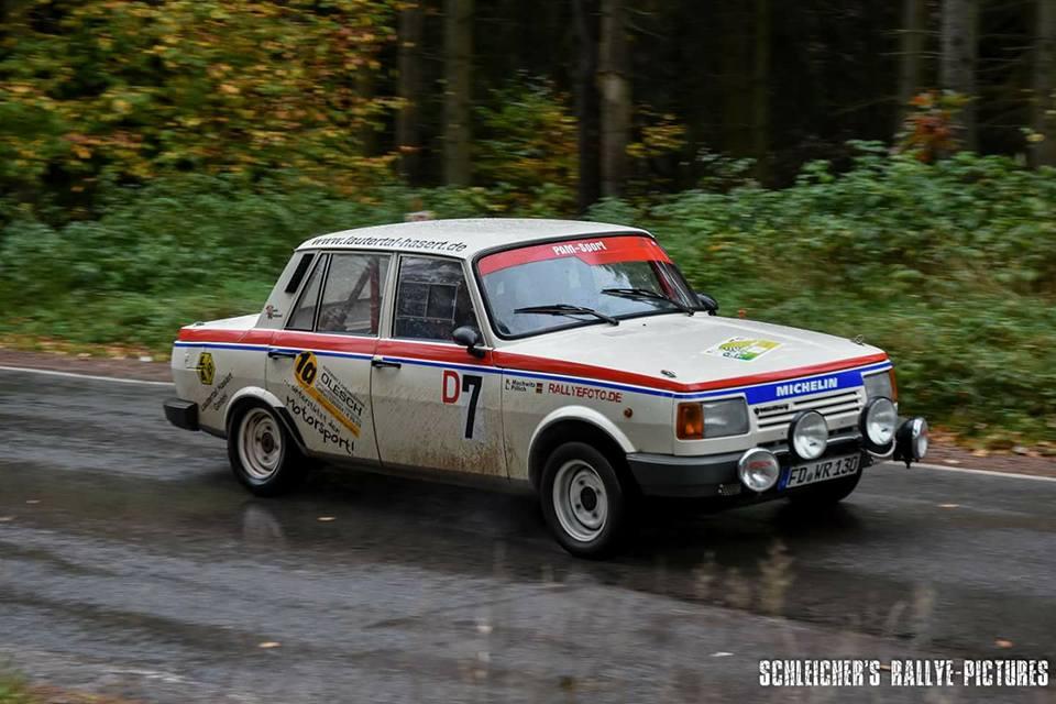 Quelle: Schleicher´s - Rallye - Pictures