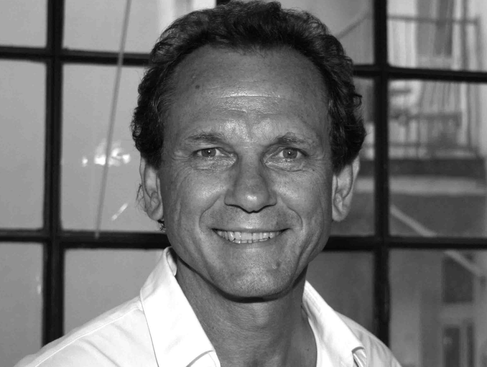 Alfons Becker