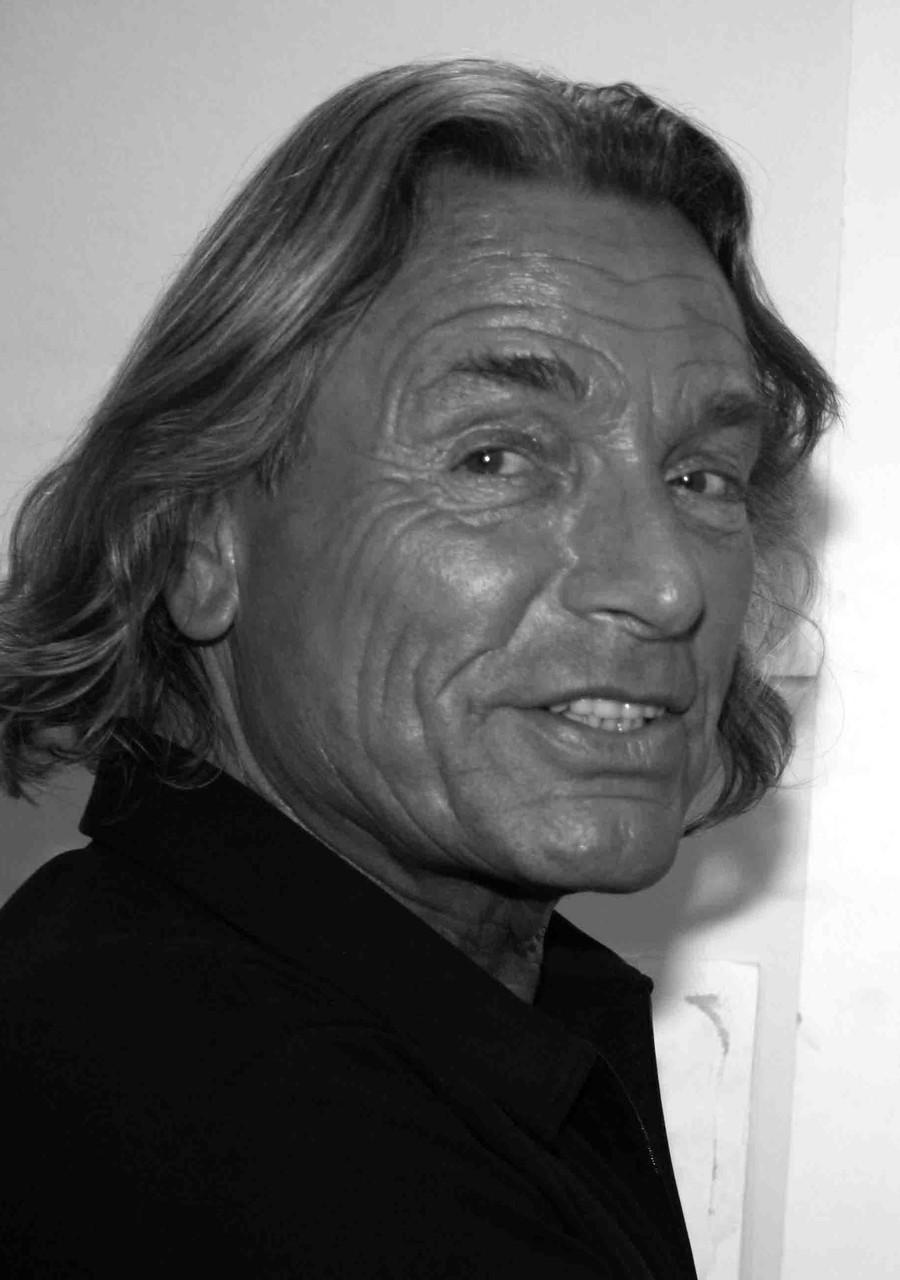 Ulrich von Bock