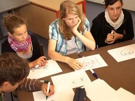 Sprachkurs-in-den-Ferien fuer Schüler und Jugendliche