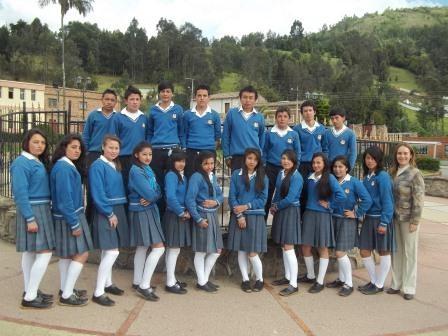 GRADO 9-02 MARIA PAOLA CAMACHO SUAREZ