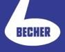http://www.drbecher.de/