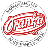 http://www.oranka.com/