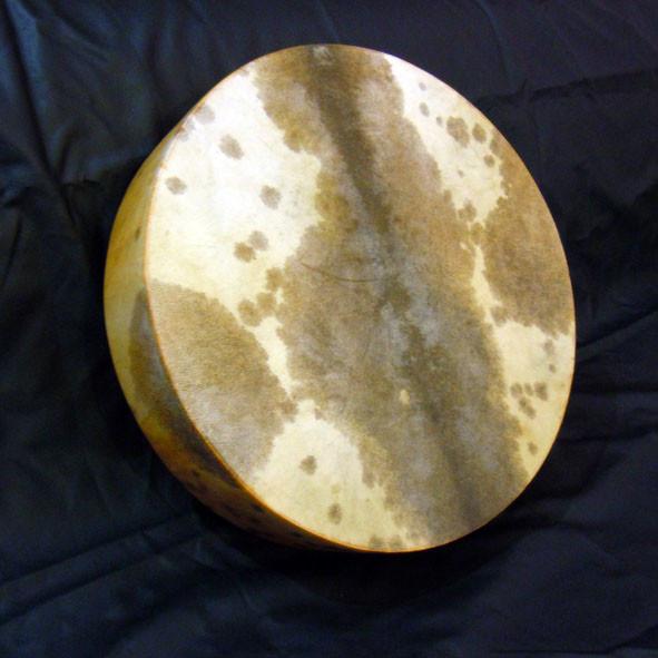 Tamburo 45cm di diametro