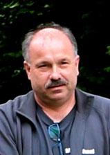 Michael Kuster