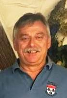 Michael Zeiß