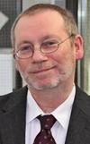 Manfred Vallen