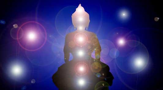 Aprende sanación cuántica y holística con los Guías espirituales. Canaliza la energía universal original
