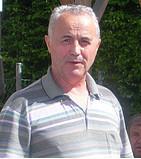 Rifet Jašaragić