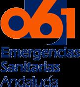 061 Emergencias Sanitarias