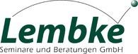 Lembke Seminare und Beratungen GmbH