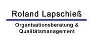 Roland Lappschieß Organisationsberatung und Qualitätsmanagement