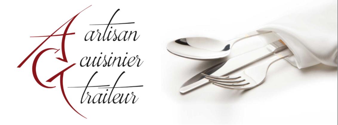Act artisan cuisinier traiteur for Cuisinier 94 photos