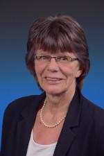 1. Vorsitzende Heidemarie Menorca