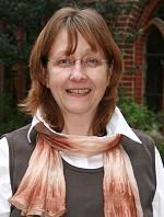 Kerstin Stoldt