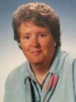 Hannelore Wöhlk