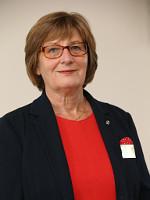 Angela Gläser