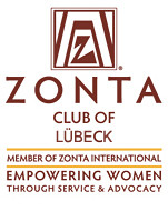 Zonta-Club Lübeck