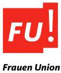 Frauen Union der CDU Kreisverband Lübeck