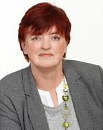 Gabriele Ulrich