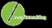 Logo von Kanzleiberatung Jasis Consulting
