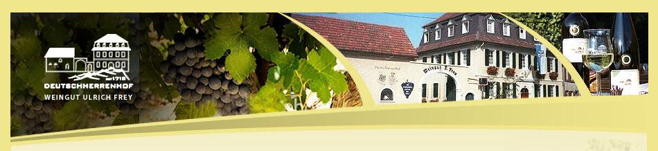 Besuchen Sie auch unser großes Weinlager bei Familie Franz-Ullrich Kretzer  Oelinghauser-Weg 3, 59757 Arnsberg-Herdringen, Telefon 02932-51407
