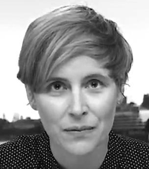 Eva Ladipo