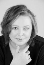 Jeanine Krock
