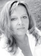 Christine Westendorf