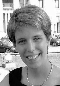 Julia Breitenöder