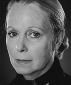 Reinhild Solf
