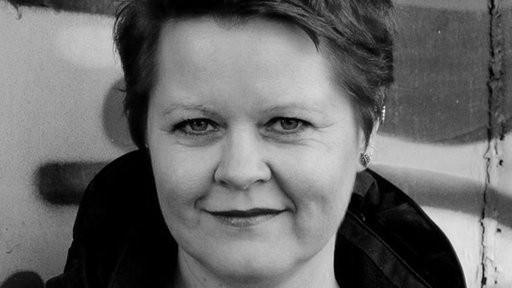 Sandra Henke