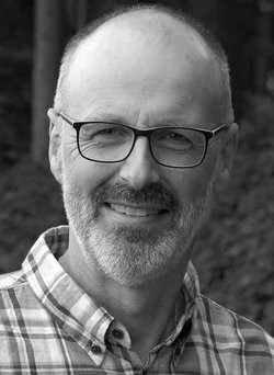Peter Wohlleben